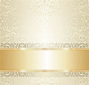 invitation wedding background for your virtual wedding With backgrounds for wedding invitations free