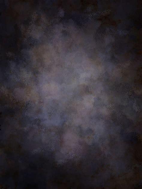 14962 portrait backdrop gray portrait backdrop gray 10x20ft vinyl graphy backdrop black