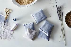Zitronenöl Selber Machen : 1001 einfache ideen wie sie raumduft selber machen ~ Eleganceandgraceweddings.com Haus und Dekorationen