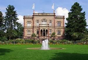 Villa 15 Freiburg : colombischl ssle wikipedia ~ Eleganceandgraceweddings.com Haus und Dekorationen