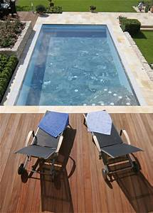 Pool Mit Gegenstromanlage : die 20 besten privaten schwimmbecken ~ Eleganceandgraceweddings.com Haus und Dekorationen