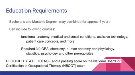 Occupational Therapist Fall 2016. Free Cna Classes In Portland Oregon. Notice To Appear Immigration. Prescription For Hair Growth What Is Hbase. Genetic Counseling Certification. Clark Institute Williamstown What Is Redis. Saving For Retirement In Your 20s. Rockland Car Dealerships Apply For Debit Card. Wireless Telephone Receiver Why Be A Nurse