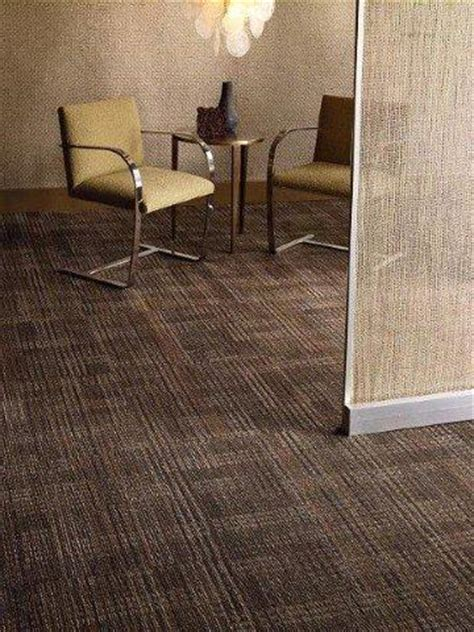 Homage Collection Shaw Contract Commercial Carpet