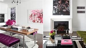 Fashion 4 Home : interior design glamorous fashion inspired trump tower condo youtube ~ Orissabook.com Haus und Dekorationen