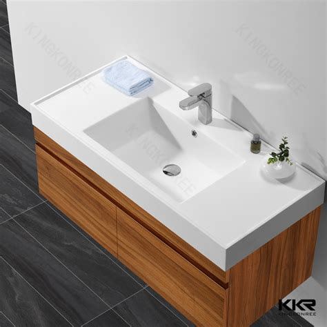 Bathroom Basins And Cabinets by Dining Room Wash Basin Baby Bath Basin Buy Types Of Wash