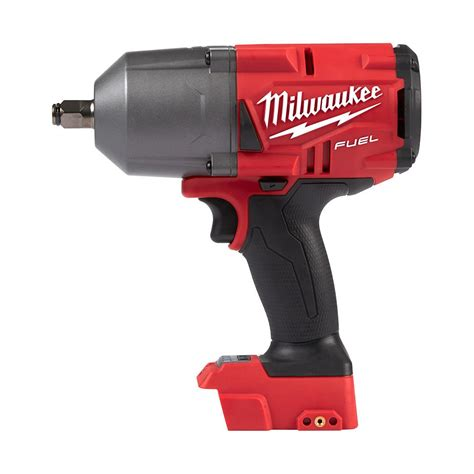 milwaukee  fuel  volt lithium ion brushless cordless