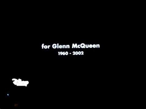 finding nemo 2003 end credits disney channel version youtube
