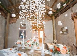adorable winter snow wedding ideas tulle chantilly wedding blog