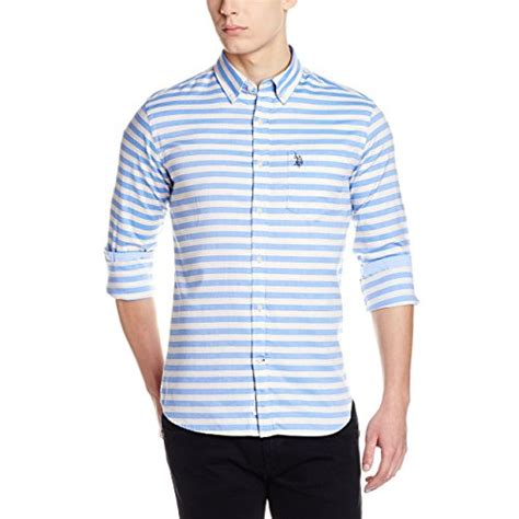 shirts  men buy mens shirts    prices