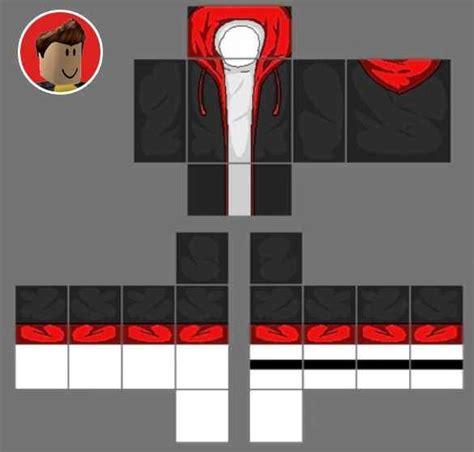 imgur post imgur hoodie template roblox shirt roblox