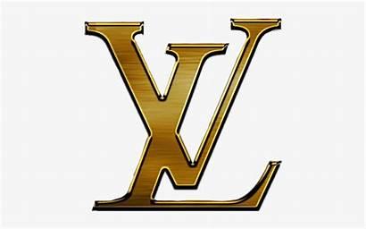 Lv Gold Vuitton Louis Louie Louisvuitton Remixit