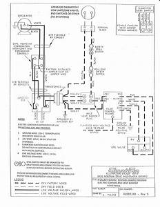 2 Taco Zone Relay Wiring Diagram