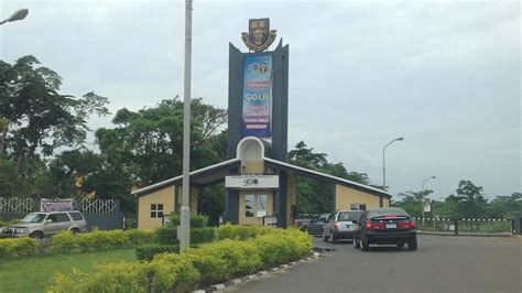 Before Religion Derails Oau — Opinion — The Guardian. Nursing Objective Resume. Job Resume Format. Picture On Resume. Example Of Objectives For Resume. What Should I Carry My Resume In. Things Not To Do On A Resume. Warehouse Resume Skills. Infantry Job Description Resume