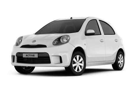 Nissan March Backgrounds by Mycar Seychelles Car Rentals Are Affordable Price