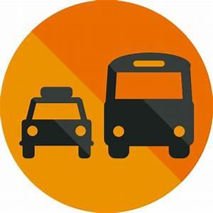 Cab, transportation, transport, vehicle, Bus, taxi ...