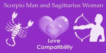 virgo man and scorpio woman compatibility ask oracle hd