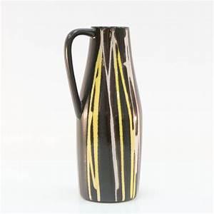 Vase En Céramique : vase en c ramique ~ Teatrodelosmanantiales.com Idées de Décoration