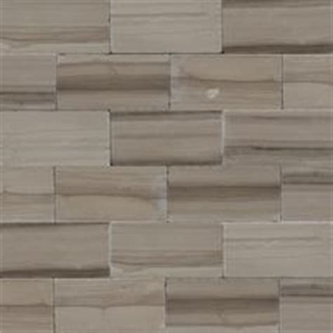 menards 3x6 subway tile marbles tile and subway tiles on
