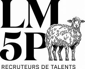 Le Mouton A 5 Pattes : candidature spontan e le mouton 5 pattes ~ Louise-bijoux.com Idées de Décoration