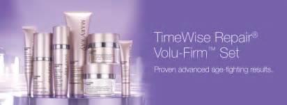 makeup artist supplies timewise repair skin care