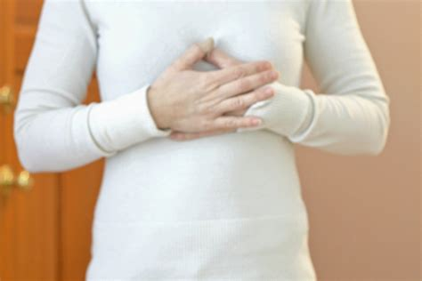 Over The Counter Medication For Acid Reflux Healthy Living