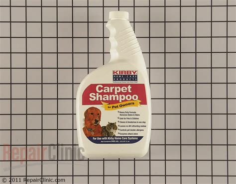 Carpet Cleaner Solution 235406 Rent Carpet Shampoo Machine Right Lino Tuftex Prices Nance Vintage Bissell Sweeper Bq Protector Emmys Red Live Stream Cleaning Stuart Fl