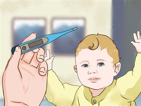 How To Put A Baby To Sleep (with Pictures)  Wikihow
