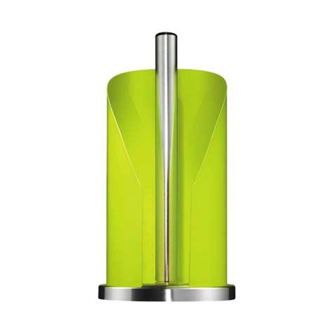 lime green kitchen roll holder lime green kitchen storage archives my kitchen accessories 9035