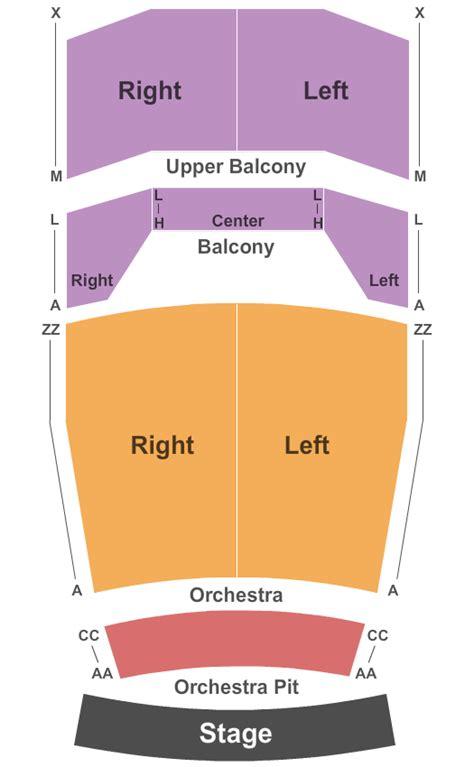 concert venues  fresno ca concertfixcom