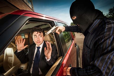 bloomington il robbery lawyer theft crimes defense
