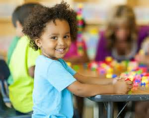 stopping the preschool to prison pipeline 890 | iStock 35760580 MEDIUM