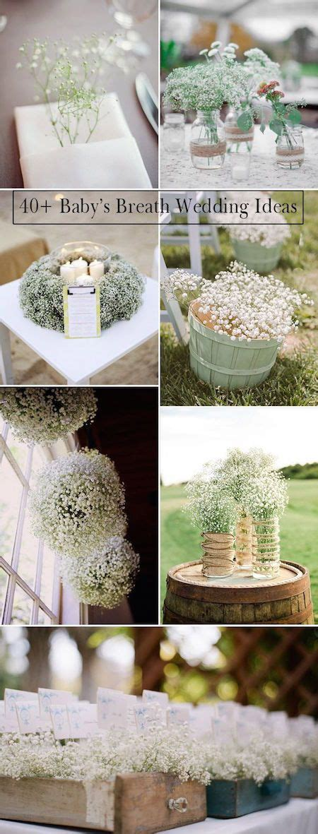25 best ideas about diy wedding decorations on pinterest