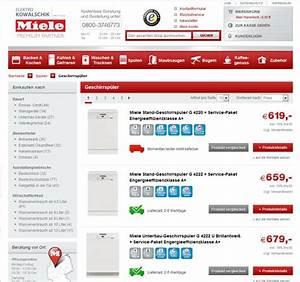 Per Rechnung : wo geschirrsp ler auf rechnung online kaufen bestellen ~ Themetempest.com Abrechnung