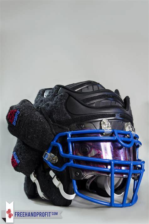 ea sports  nike trainer  max football helmet
