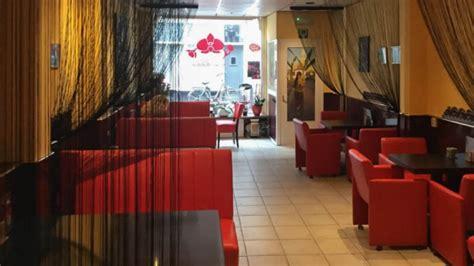 Thai Kitchen In Den Haag  Menu, Openingstijden, Prijzen