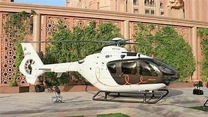 Hélicoptère De Luxe : herm s pose son h licopt re de luxe dans le golfe ~ Medecine-chirurgie-esthetiques.com Avis de Voitures