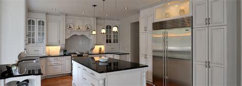 et cuisine la florentine armoires de cuisine chêtre ateliers jacob