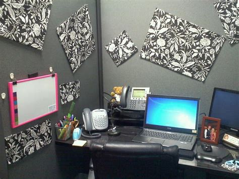 Office Cubicle Decorating Ideas by Diy Home Office Ideas Studio Design Gallery Best