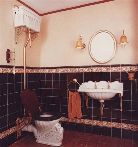 vintage bathroom designs decorating ideas design