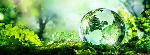 green planet cover photo fbcover