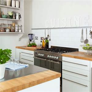 modern kitchen pictures house to home With kitchen designs with range cookers