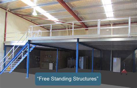 what is a mezzanine level platform systems mezzanine floors