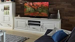 Tv Lowboard 200 Cm : tv board lima lowboard unterschrank pinie hell taupe 200 cm ~ Indierocktalk.com Haus und Dekorationen