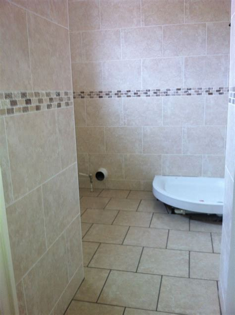 bathroom tiles mosaic border bathroom tiles mosaic border with awesome creativity in 16883