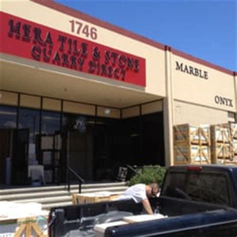 hera tile and building supplies san jose