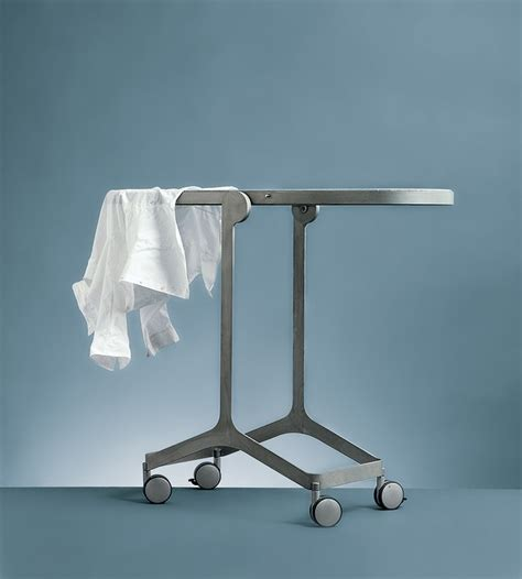 1000+ Images About Ironing Board On Pinterest  Wall Mount