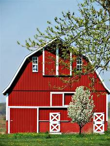 country life barns country life pinterest colors With barn red outdoor paint