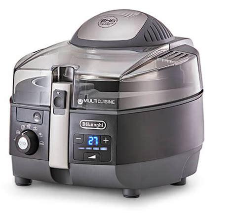 robo de cuisine máquina de cozinhar multicuisine é na polishop polishop
