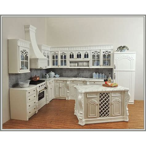 affordable modern kid mini kitchenette kitchen cabinets set buy kit mini kitchenette