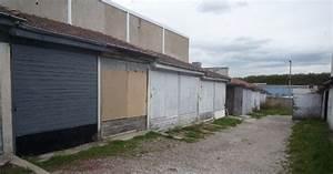 Acheter Un Garage : o acheter un garage pour le louer ~ Medecine-chirurgie-esthetiques.com Avis de Voitures